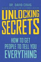 David Craig - Unlocking Secrets artwork