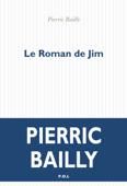 Download and Read Online Le Roman de Jim