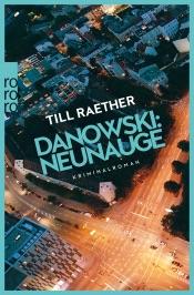 Download Danowski: Neunauge