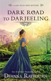 Dark Road to Darjeeling PDF Download