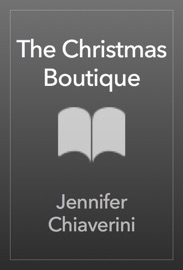 The Christmas Boutique PDF Download