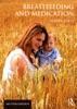 Breastfeeding And Medication