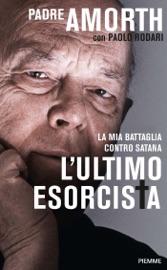 Download L'ultimo esorcista