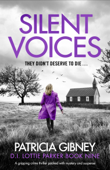 Download and Read Online Silent Voices