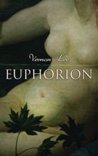 Euphorion