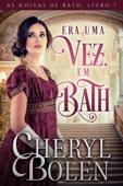 Era Uma Vez, em Bath... Book Cover