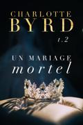 Un Mariage Mortel