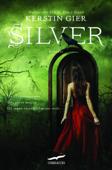 Silver. Il libro dei sogni Book Cover