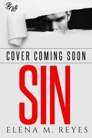 Sin PDF Download