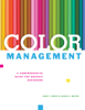 John T. Drew & Sarah A. Meyer - Color Management  artwork