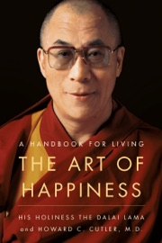 The Art Of Happiness 10th Anniversary Edition