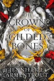 Read online The Crown of Gilded Bones