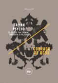 Italian Psycho Book Cover