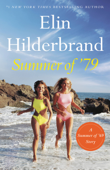 Summer of '79 Book Cover