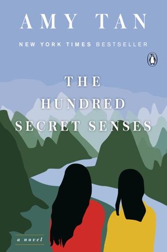 The Hundred Secret Senses E-Book Download