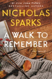 A Walk to Remember PDF Download