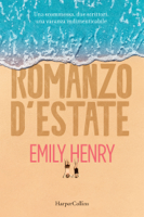 Download and Read Online Romanzo d'estate