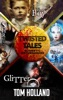 Twisted Tales: Domestic Disturbances