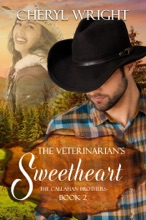 The Veterinarian's Sweetheart