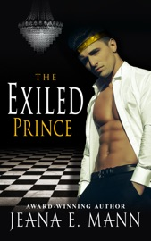 The Exiled Prince PDF Download
