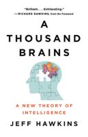 Jeff Hawkins - A Thousand Brains artwork