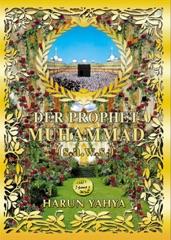DER PROPHET MUHAMMAD