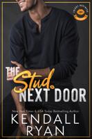 The Stud Next Door ebook Download