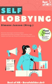 Download and Read Online Self Lobbying