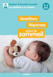 Questions / Réponses autour du sommeil