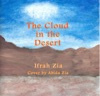 The Cloud In The Desert