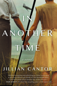 In Another Time Book Cover