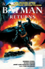 Dennis O'Neil & Steve Erwin - Batman Returns Movie Adaptation (1989-) #2 bild