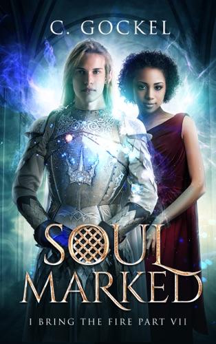 C. Gockel - Soul Marked