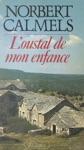 Loustal De Mon Enfance