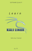 Learn Kali Linux