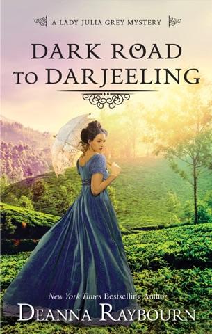 Dark Road to Darjeeling PDF Download