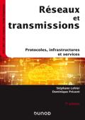 Réseaux et transmissions - 7e éd.