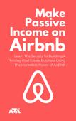 Make Passive Income On Airbnb