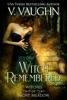 Witch Remembered