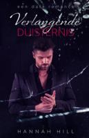 Download and Read Online Verlangende Duisternis