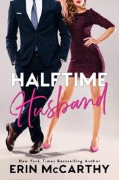 Halftime Husband