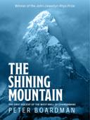 The Shining Mountain
