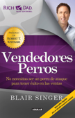 Vendedores Perros Book Cover