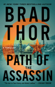 Download and Read Online Path of the Assassin