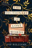 Download and Read Online The Dictionary of Lost Words