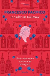 Io e Clarissa Dalloway Book Cover