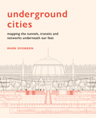 Underground Cities