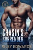 Chasin's Surrender