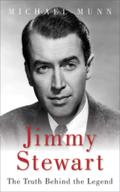 Jimmy Stewart PDF Download