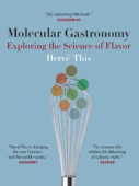 Download and Read Online Molecular Gastronomy